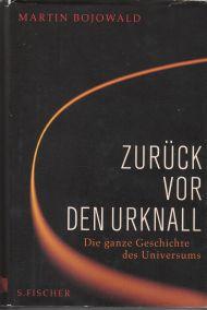 0909_urknall