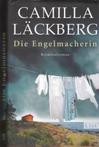 1403_engelmacherin