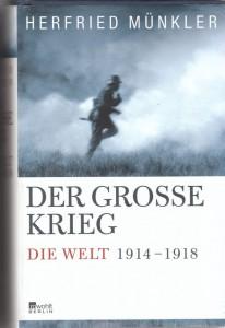 1406_der_grosse_krieg