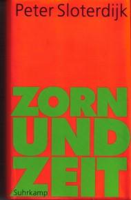 06_zorn_u_zeit