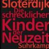 1409_schreckliche_kinder