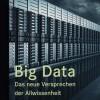 1410_big_data