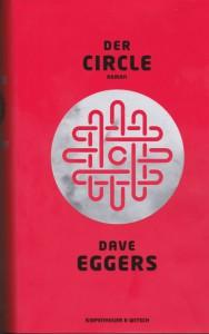 1411_Circle