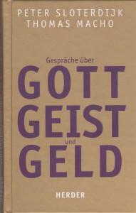 1411_Gott_Geist