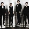 Das Modigliani-Quartett