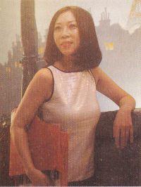 Jang Eun Bae