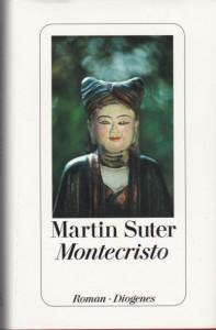 1503_montecristo