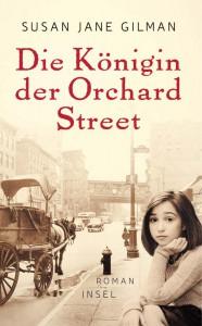 1503_orchard_street