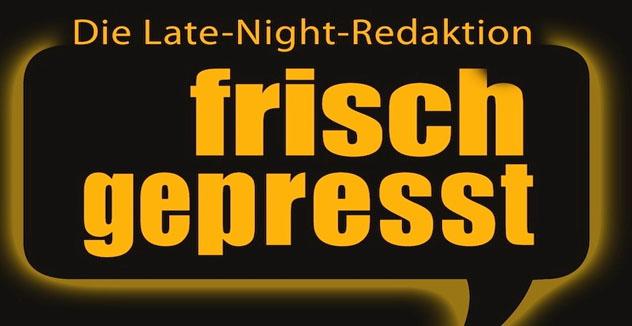 Fotologo_frisch-gepresst_DISTEL_Studio_show