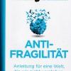 1504_antifragil