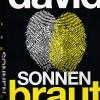 1504_sonnenbraut