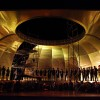 Opernchöre der Staatstheater Darmstadt und Wiesbaden