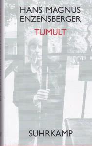 1506_tumult
