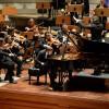 Daniil Trifonov, Klavier London Philharmonic Orchestra Vladimir Jurowski, Leitung