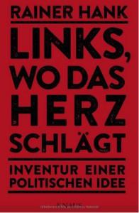 1508_Links