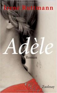 1508_adele