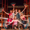 Hammerfrauen das Musical / Pressetermin am 15.07.2015                                                 Foto: Claudius Pflug