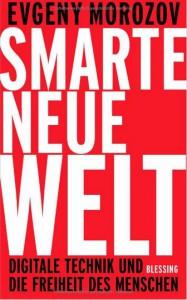 1508_smarte_welt