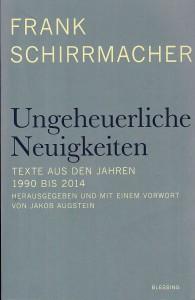 1601_schirrmacher