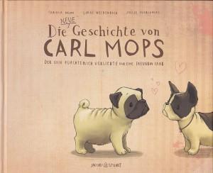 1602_carl_mops