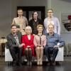 Ensemble; Foto: Oliver Fantitsch