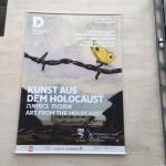 Die Ausstellung im Deutschen Historischen Museum