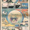 "Winsor McKay: ""Little Nemo in Slumberland"""