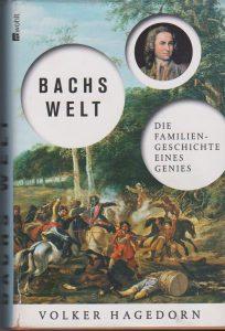 1608_bachfamilie