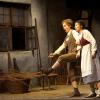 Hänsel und Gretel; Foto Brinkhoff & Möwenburg