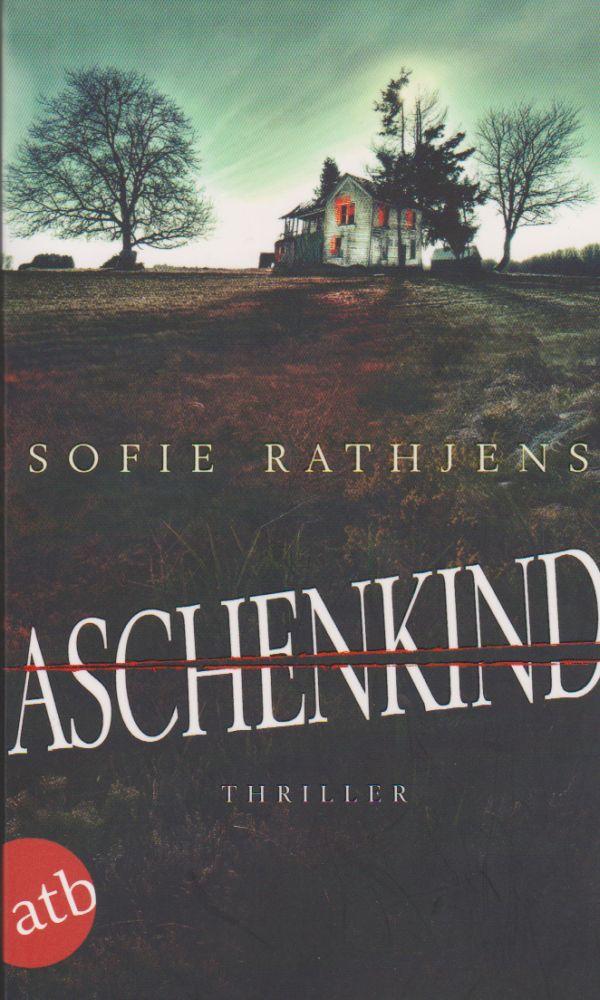 1704_aschenkind