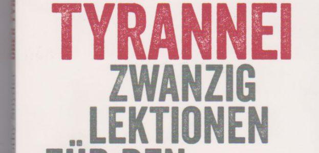 1705_tyrannei
