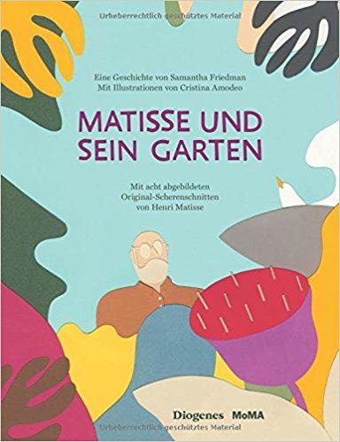 1707_Matisse