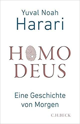 1707_homo_deus