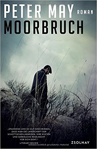 1707_moorbruch