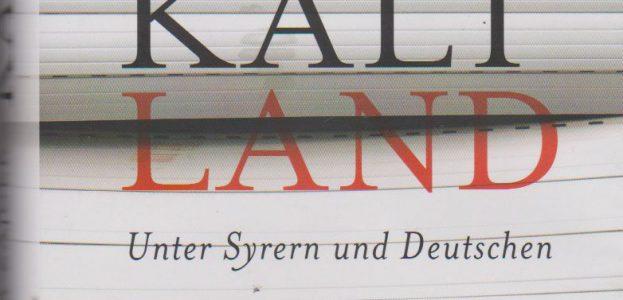 1708_kaltland