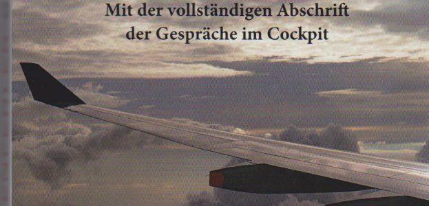 1708_pilotenfehler