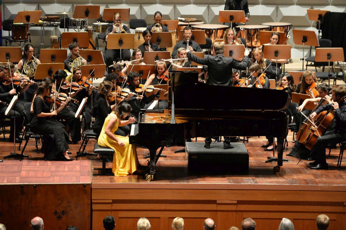 Wiesbaden Konzerte
