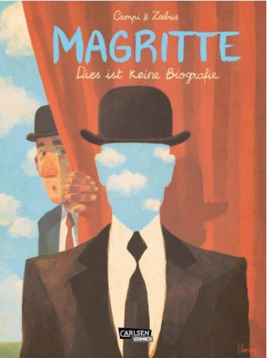 1710_magritte