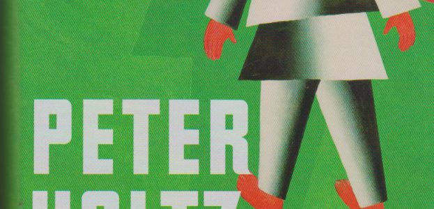 1710_peter_holtz