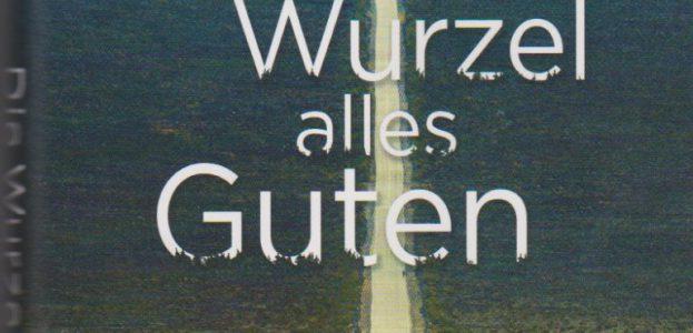 1711_wurzel