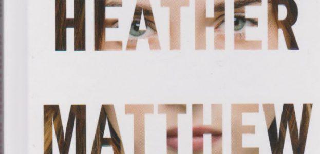 1712_heather