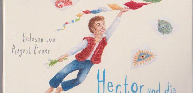 1804_hector