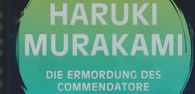 1805_commendatore_II