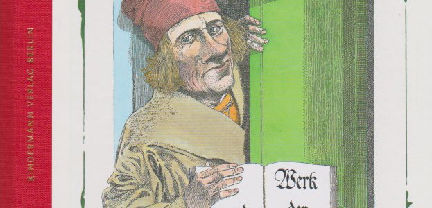 1805_gutenberg