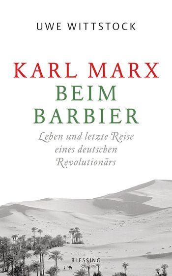 1807_Marx