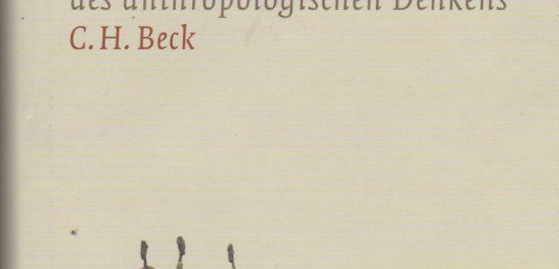 1807_aufrechter_gang