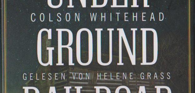 1808_underground