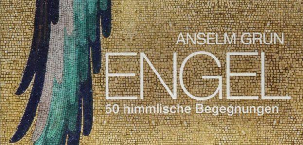 1809_engel
