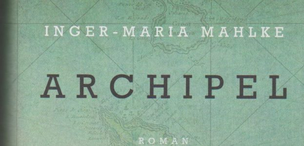 1810_archipel_1