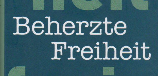 1812_freiheit